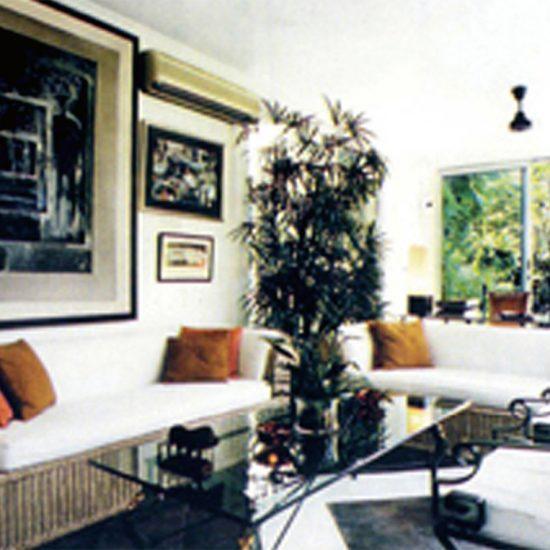 Balandra Residence