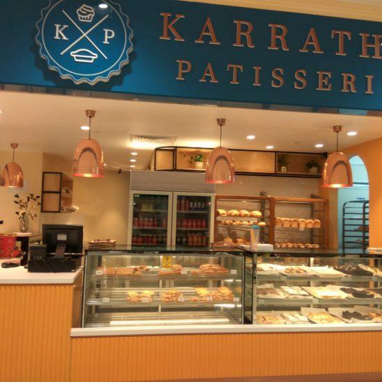 Karratha Patisserie
